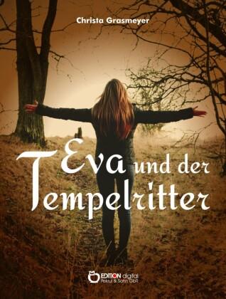 Eva und der Tempelritter