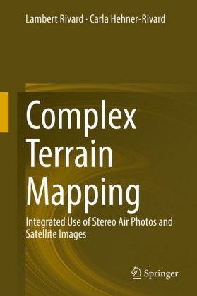 Complex Terrain Mapping