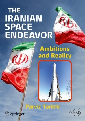 The Iranian Space Endeavor