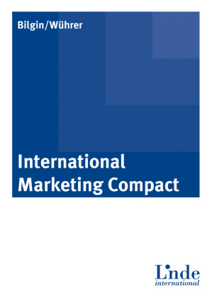 International Marketing Compact