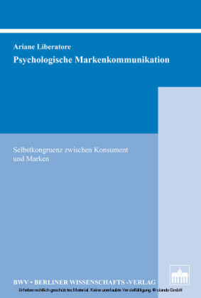 Psychologische Markenkommunikation