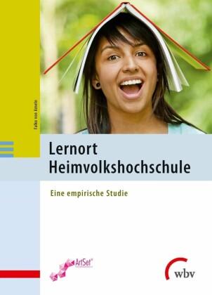 Lernort Heimvolkshochschule