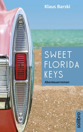 Sweet Florida Keys
