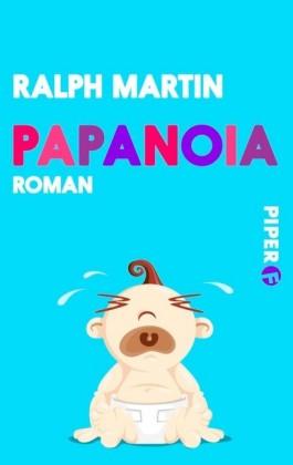 Papanoia