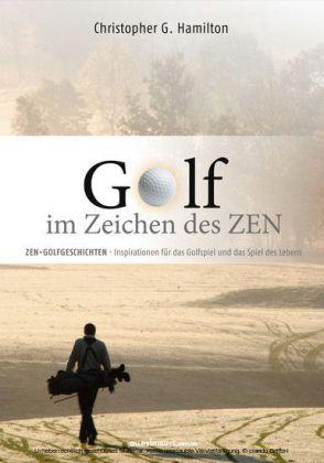 Golf im Zeichen des Zen