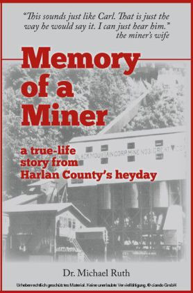 Memory of a Miner