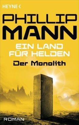Der Monolith -