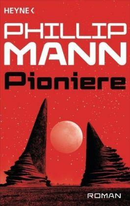 Pioniere -