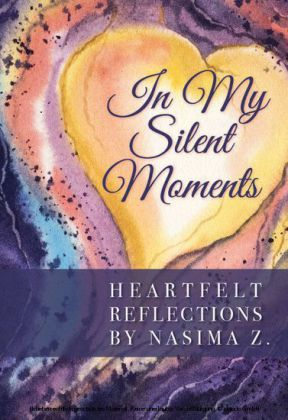 In My Silent Moments