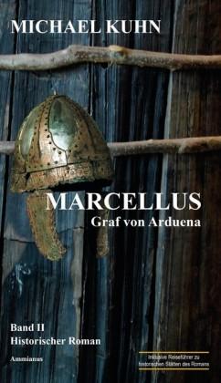 Marcellus - Graf von Arduena