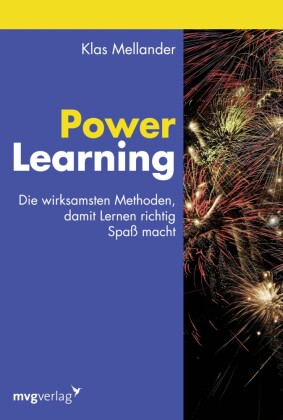 Power Learning