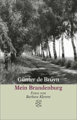 Mein Brandenburg