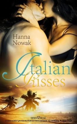 Italian Kisses