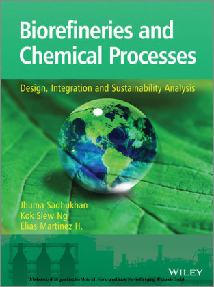 Biorefineries and Chemical Processes