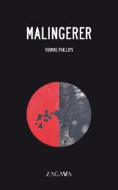 Malingerer