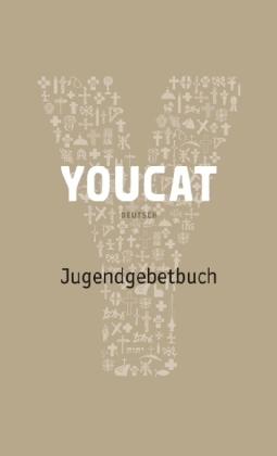 YOUCAT, Jugendgebetbuch