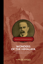 Wonders of the Himalaya
