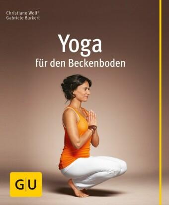 Yoga für den Beckenboden
