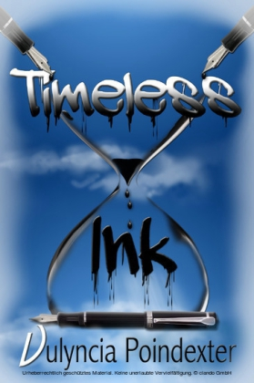 Timeless Ink