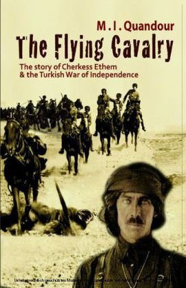 The Flying Cavalry