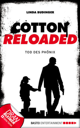 Cotton Reloaded - 25