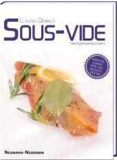 Sous-vide Cover