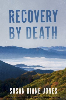 Recovery By Death