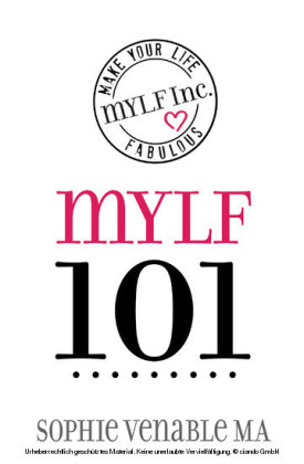 MYLF 101