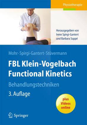 FBL Klein-Vogelbach Functional Kinetics