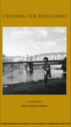Crossing the River Ohio