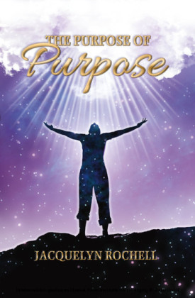The Purpose of Purpose