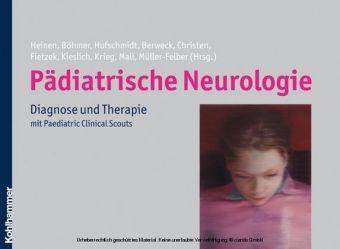 Pädiatrische Neurologie