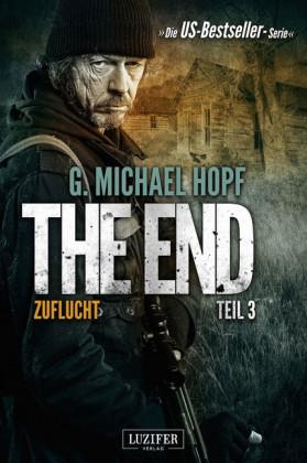 ZUFLUCHT (The End 3)