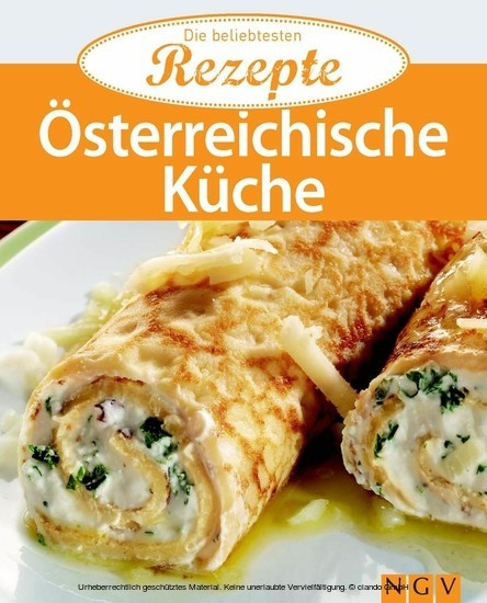 Österreichische Küche   Osterreichische Kuche Ebook Hofer Life