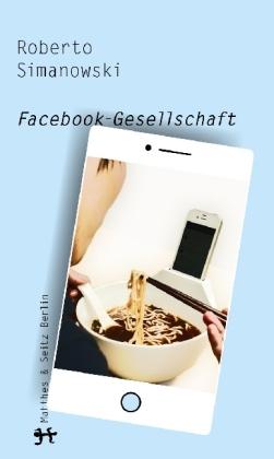 Facebook-Gesellschaft