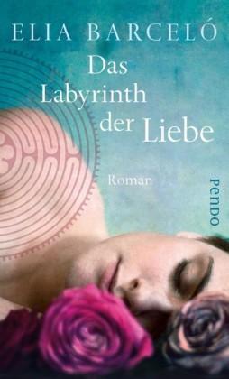 Das Labyrinth der Liebe