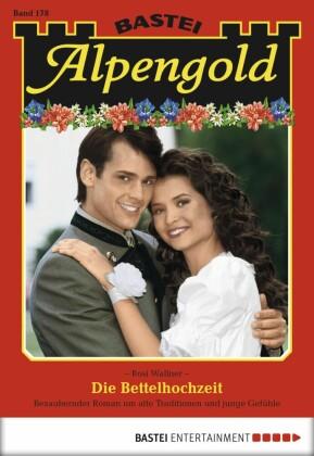 Alpengold - Folge 178