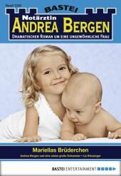Notärztin Andrea Bergen - Folge 1258