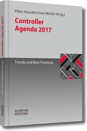 Controller Agenda 2017