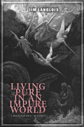 Living Pure in an Impure World