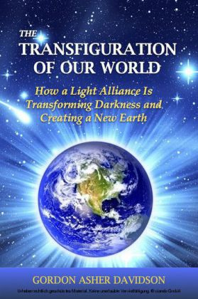 The Transfiguration of Our World