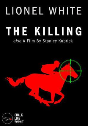 The Killing (Illustrated)