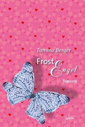 Frostengel