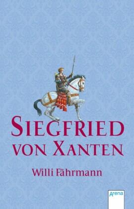 Siegfried von Xanten