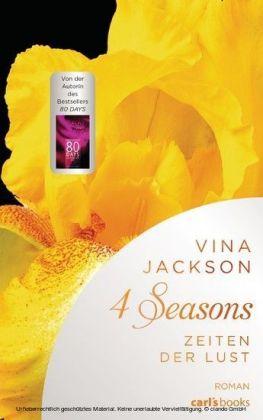 4 Seasons - Zeiten der Lust