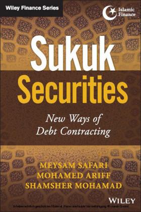 Sukuk Securities