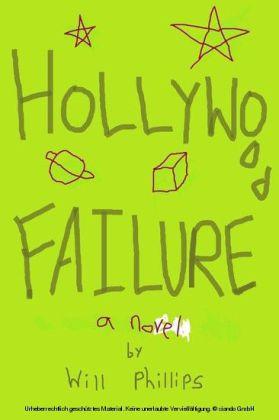Hollywood Failure