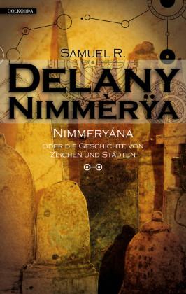 Nimmeryána