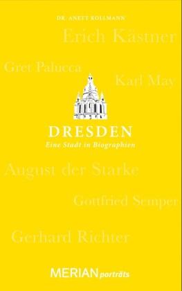 Berlin. Eine Stadt in Biographien