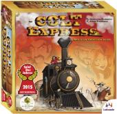 Colt Express (Spiel)